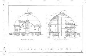 IDEALS @ Illinois: Experimental Dairy Barns, South Farm, Drawing No. 7 The Red Barn Store Opens Again For Season Oak Hill Farmer Pencil Drawing Of Old And Silo Stock Photography Image Drawn Barn And In Color Drawn Top 75 Clip Art Free Clipart Ideals Illinois Experimental Dairy Barns South Farm Joinery Post Beam Yard Great Country Garages Images Of The Best Pencil Sketches Drawings Following Illustrations Were Commissioned By Mystery Examples Drawing Techniques On Bickleigh Framed Buildings Perfect X Garage Plans Plan With Loft Outstanding 32x40 Sq Feet How To Draw An