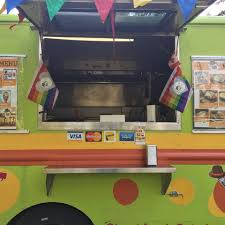 Arepas Ranch - Calgary Food Trucks - Roaming Hunger The Dumpling Hero Restaurant Calgary Alberta 5 Reviews 22 Food Truck Bento Burrito Canada Celebrations F Flickr Los Compadres Food Truck Editorial Otography Image Of Dtown Calgary Canada In Selling Street Arepas Ranch Trucks Roaming Hunger Fighter Editorial Photo Cafe This House That Upped Their Candy Game Won Halloween Yyc Book The Trucks Waffles And Chix Ab Miss Foodies Gourmet Meat Elsie Hui Turkish Delight Bbq Kiosk At Arab Festival The Stock