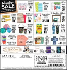 Mardel Weekly Ad Trapstar Coupon Code Tshop Unidays Christianbookcom Coupons August 2019 Christian Book Store Free Shipping Beadsonsalecom Free Cbd Global Whosalers Roadkillhirts Coupon Code Shipping Edge Eeering And Bookcom 2018 How Is Salt Water Taffy Made Christianbook Victoria Secret In Printable Coupons Surf Fanatics Codes Audi Nj Lease Deals Book Publishing Find Works At New City Press Christianbook Com Print Discount