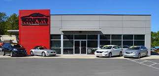 Used Car Dealership In Jacksonville FL | Accurate Automotive Of ...