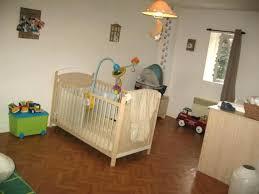 chambre autour de bébé lit autour de bebe chambre bacbac acvolutive gacnial lit pact a