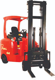 Narrow Aisle Lift Truck: Narrow Aisle Forklift Truck Of. Sparetailer Sparetailercom Sunbelt Material Handling Home Facebook Thieves Steal Truck Filled With 2 Million Worth Of Pharmaceutical Getting The Most Out An Internship Program The Mheda Journal Mobile Lift Tables Industrial Trucks Long Road To Selfdriving Member Feature Stories Medium Autocar Wx64 F Gomez Contender Garbage Truck W Safety Traing Class 7 Ooshew Rentals One Stop For Your Equipment Needs Propercasualty360 News And Announcements Mountain View Fire Rescue Design Copy Photography Meredith