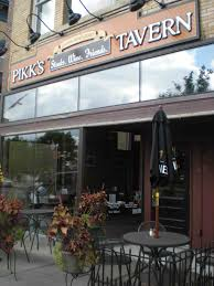 Pikk's Tavern In Valparaiso, Indiana – Littleindiana.com 64 Best Images About Reclaimed On Pinterest Books From The Heartland May 2015 Bridgeton Covered Bridge Festival Near Rockville In There Are 39 Insulator Hunting White Porcelain Bo Baltimore Ohio Glass Gleaners Food Bank Of Indiana Welcome To Koenig Equipment Online Menu Osgood Grub Co Restaurant 47037 State Road 29 Down Class 33 Best New Breweries Beeradvocate