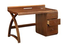 Small Office Desks Walmart by Desks Small Desk Walmart Desk With Drawers Walmart Home Office