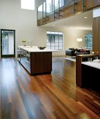 20 best tile and ta bay area images on