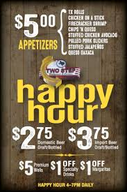 John T Floores Hours by Two Step Wednesday Happy Hour In San Antonio At Two Step