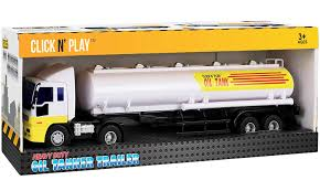 Oil Truck Minimalistic Icon Oil Tanker Truck Front Side View Fuel Tank Top Take Delivery Of Newly Designed Scania Liquid Crude Super Btrain Tc407 Non Insulated Bedard Model Tanker Truck Water Oil Fuel Field Services Drayton Valley Ab Sketch Royalty Free Vector Image Vecrstock China Euro 3 Manufacturers Petrol Educational End 31420 1020 Pm Beiben 17000liter Sz Auto Clock Bonica Precision Inc