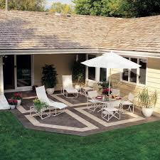 100 House Patio 14 Ways To Add Space To Your Home That Wont Break The Bank