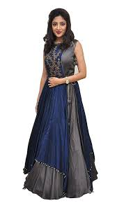 Ethnic Gowns - Upto 70% Off On Designer Ethnic Gowns For Women In ... Womens Designer Drses Nordstrom Best 25 Salwar Designs Ideas On Pinterest Neck Charles Frederick Worth 251895 And The House Of Essay How To Make A Baby Crib Home Design Bumper Pad Cake Mobile Dijiz Animal Xing Android Apps Google Play Eidulfitar 2016 Latest Girls Fascating Collections Futuristic Imanada Beautify Designs Of Houses With How To Draw Fashion Sketches For Kids Search In Machine Embroidery Rixo Ldon Dress Patterns Diy Dress Summer How To Stitch Kurti Kameez Part 2 Youtube
