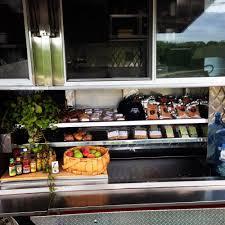 Food Truck | EBay