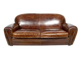 canape chesterfield cuir occasion canape canape chesterfield convertible 2 places conforama