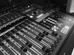 Audio Rhwideupdatescom Plan Music Production Wallpaper C Music
