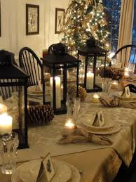 Fascinating Wedding Round Table Centerpieces 5 Easy Holiday Setting Ideas Spa Flops Large Version