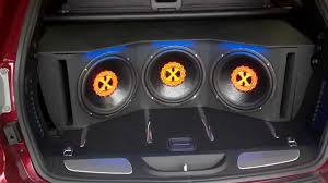 Power Bass USA ® 1992 Mazda B2200 Subwoofers Pinterest Kicker Subwoofers Cvr 10 In Chevy Truck Youtube I Want This Speaker Box For The Back Seat Only A Single Sub Though Truck Rockford Fosgate Jl Audio Sbgmslvcc10w3v3dg Stealthbox Chevrolet Silverado Build 675 Rear Doors Tacoma World Header News Adds Subwoofer Best Car Speakers Bass Stereo Reviews Tuning What Food Are You Craving Right Now Gamemaker Community 092014 F150 Vss Substage Powered Kit Super Crew Sbgmsxtdriverdg2 Power Usa