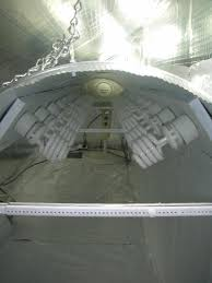 my 8ft 24 bulb 624 watt cfl fixture for 150 growroom