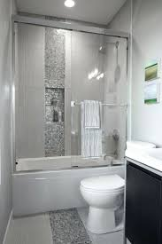 grey bathroom ideas tiles at tile space we were so excited to