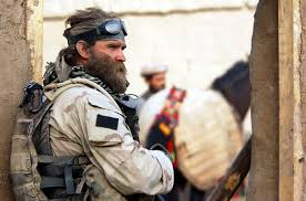 Quotes About Special Forces Soldiers 43
