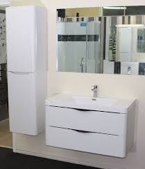 French Country Bathroom Vanities Nz by French Bathroom Vanity Nz Welcome To French Touch Furniture Free