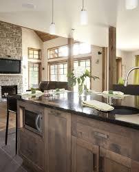 photos cuisine armoires de cuisine de style contemporain la totalité de ces