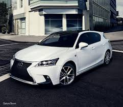 Best 25 Lexus 200 ideas on Pinterest