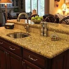 american granite marble kitchen bath 315 bowers rd