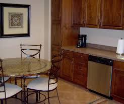 Rousing Used fice Furniture Albuquerque Surrounding Area Details