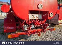 The Rear Of Old Red Fire Truck With Water Pump Equipment Stock Photo ... Heavy Duty High Flow Volume Auto Electric Water Pump Coolant 62631201 For Komatsu 4d95s Forklift Truck Hd Parts Product Profile August 2012 Photo Image Gallery New With Gasket Engine Fire Truck Water Pump Gauges Cape Town Daily Toyota 4runner 30l Pickup Fan Idler Bracket 88 Bruder 02771 The Play Room Used For Ud Fe6 210z5607 21085426 Buy B3z Rope Seal Cw Groove Online At Access 53 1953 Ford Pair Set Flat Head Xdalyslt Bene Dusia Naudot Autodali Pasila Lietuvoje