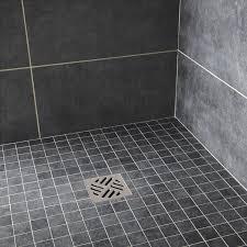 lino salle de bain maclou 3 indogate lino salle de bain