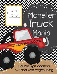 The Undertaker Monster Truck | Monster Truck Rally About More Than ... Monster Trucks Roar At Cheshire Fairgrounds Local News Hot Rod Hamster Truck Mania Walmartcom Best Of Bigfoot Mini For Sale Auto Info Free Stunt Apk Moscow Russia March 23 2013 Departs From The Behind The Scenes Jam A Million Little Echoes Sacramento Raceway Truck Mania Tickets Fanatic Posts Facebook 2016 Year Of Rc Photo Album 2018 Show Sunday Pittsburghs Pa