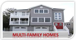 100 Contemporary Homes For Sale In Nj Single Family Long Beach Island LBI Real Estate Single