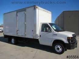 Ford E450 In Grand Prairie, TX For Sale ▷ Used Trucks On Buysellsearch