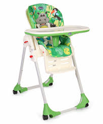 Chicco Polly Easy High Chair Happy Jungle Print Green Online ... Chicco Polly Magic Highchair Demstration Babysecurity 6079900 High Chair Imitation Leather Anthracite Baby Cocoa Easy Romantic Babies Kids Strollers Polly Magic Highchair Shop Generic Online In Riyadh Jeddah And All Ksa Cheap Find Chairpolly Nursing Se Safety Zone Powered By Jpma Relax Scarlet Babythingz Chicco Polly Magic Relax High Chair Madeley For 8000