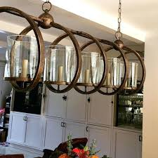 Small Dining Room Light Fixture Ideas Beautiful Lighting Homes Vintage