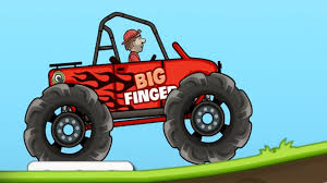 Monster Trucks Games For Kids | Trucks Accessories And Modification ... Blaze Monster Truck Games Bljack Monster Truck Count Analyzer Zombie Youtube Trucks Destroyer Full Game In Hd All For Kids Android Tap Discover Amazoncom Jam Crush It Nintendo Switch Standard Edition Awesome Play For Fun Wwwtopsimagescom Games Kids Free Youtube Stunts Videos Childrens Spider Man Gameplay 10 Cool