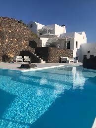 100 Aenaon Villas Hotel Reviews Expedia