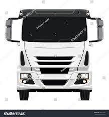Front Truck On White Background Stock Vector HD (Royalty Free ... 3m 1080 Matte White Wrap Of Ford Pickup Truck Front Grill Add F743832940103 Lite Bumper Toyota Tundra 42018 Black Red Truck Front View Vector Image Artwork Everydayautopartscom F150 Lincoln Mark Lt Equipment For Sale Zeeland Farm Services Inc 3d Model Wheel From Cgtrader Skull Grille Motif On Vehicle Stock Photo 26303671 Alamy 2017 The Year Scoring Gallery On Background Hd Royalty Free Pick Up Axle Public Domain Pictures 235 Ton Terex Bt4792