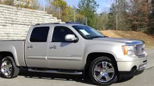 2007 GMC Sierra 1500 Denali - YouTube Used Lifted 2016 Gmc Sierra 3500 Hd Denali Dually 44 Diesel Truck 2017 Gmc 1500 Crew Cab 4wd Wultimate Package At Trucks Basic 30 Autostrach The 2018 2500hd Is A Wkhorse That Doubles As 1537 2015 For Sale In Colorado Springs Co Ep2936 Martinsville Va 36444 21 14127 Automatic Magnetic Ride Control Enhances Attraction Of Hector Vehicles For