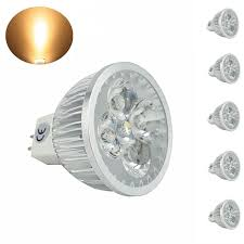 7 best bonlux led mr16 spot light images on warm