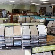 Levis 4 Floors Powell Ohio by Levi U0027s 4 Floors Carpeting 2526 Hilliard Rome Rd Hilliard Oh
