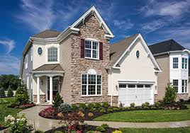 Acquisition gives Lennar entry into Pennsylvania and New York