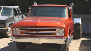 100 Fast And Furious Trucks And The Truck Chevy C10 Car Chasers YouTube