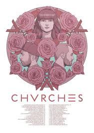 Chvrches We Sink Download by The 25 Best Chvrches Lyrics Ideas On Pinterest Chvrches Lauren