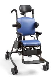 Rifton Activity Chair Order Form by 27 Best Adaptive Mobility And Positioning Images On Pinterest