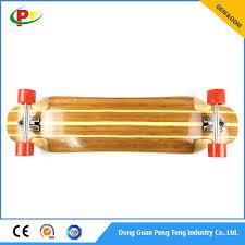 Blank Skateboard Decks 80 by Skateboard Decks China Skateboard Decks China Suppliers And