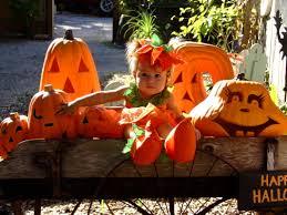 Pumpkin Patch Festival Sarasota by Halloween 16 Ways To Have Wicked Fun On Florida U0027s Gulf Coast