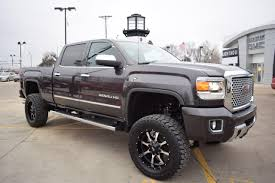 Lighthouse Buick GMC Is A Morton Buick, GMC Dealer And A New Car And ... Chevy Silverado With Bds Suspension Lift Kit Gallery Et Jeblik I Livet Af Rytteren Lift 4x4 2015 Chevygmc 1500 Kits Now Shipping Best For Top 4 Lighthouse Buick Gmc Is A Morton Dealer And New Car 35in For 2007 2016 Gmc Sierra Dirt King Fabrication Systems Offroad Accsories Chevrolet 2wd 42018 79 Deluxe W 8 Inch Trucks Awesome Bulletproof S 6 2014 W Havoc Offroad Pr 131 Fox 25 Remote Reservoir Coilover Zone 65 System C40n