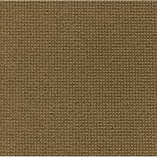 Tuva Carpet by Marl Weave Gold Marl Bloomsburg Carpet