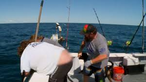 Did Hard Merchandise Sinks by Wicked Tuna U2013 The Gloucester Clam