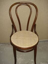 Chair Caning Instructions Youtube by Seatweaving Faq Ask The Chair Caning Expert
