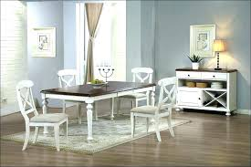 Dining Room Table Rug Size For Living Full Of Calculator